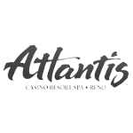 Atlantis Casino Resort