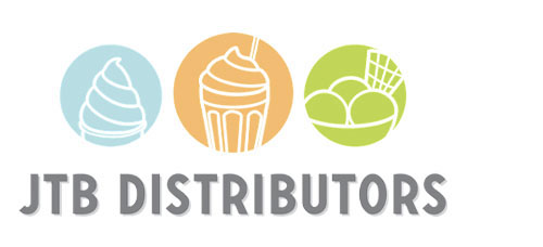 JTB Distributors, Inc. Logo